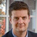 Dr. Thomas Brennan